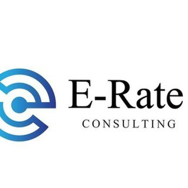 avatar for E-Rate Consulting Inc