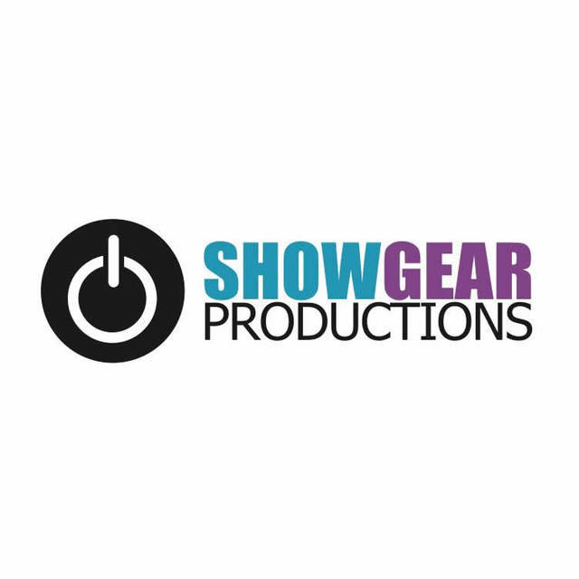 avatar for Showgear
