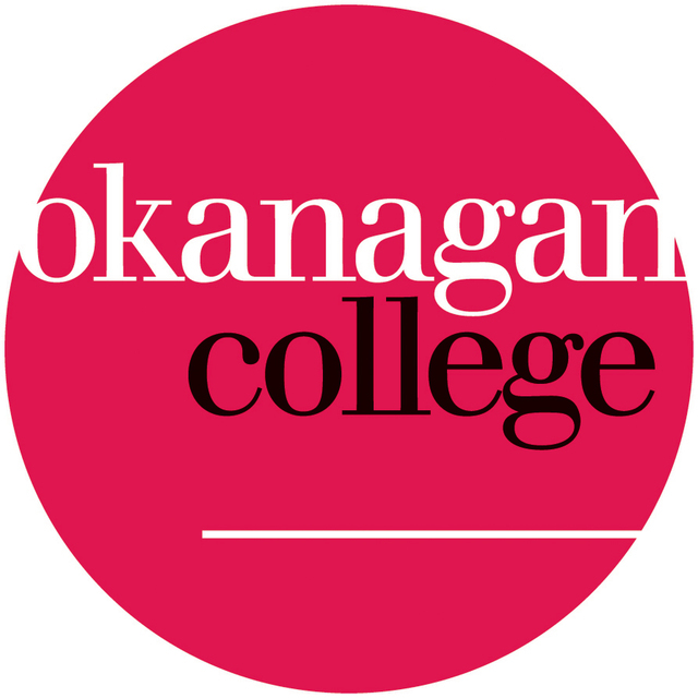 avatar for Okanagan College