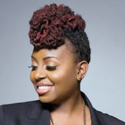 avatar for Ledisi