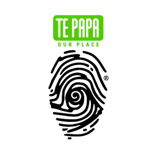 avatar for Te Papa