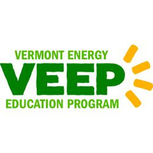 avatar for Vermont Energy Education Program