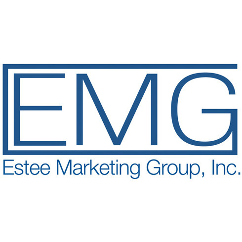 avatar for Estee Marketing Group, Inc.