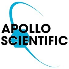 avatar for Apollo Scientific
