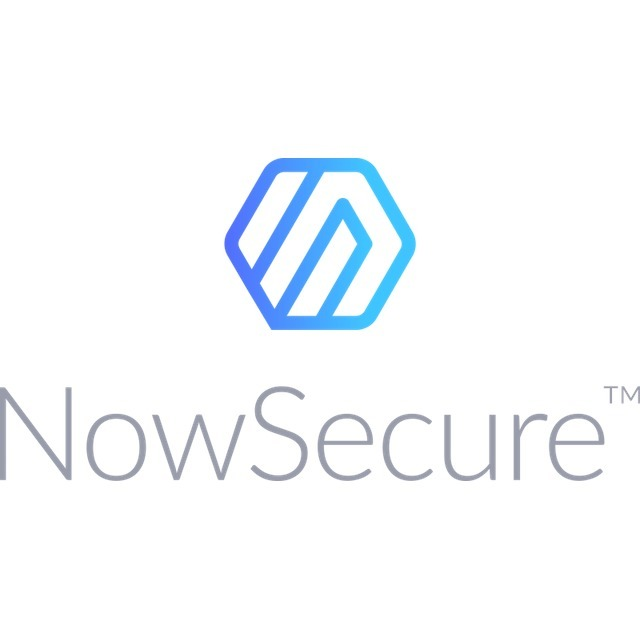 avatar for NowSecure