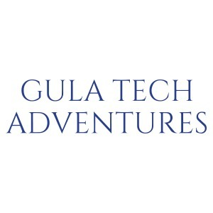 avatar for Gula Tech Adventures