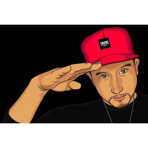 avatar for Dre Sinatra