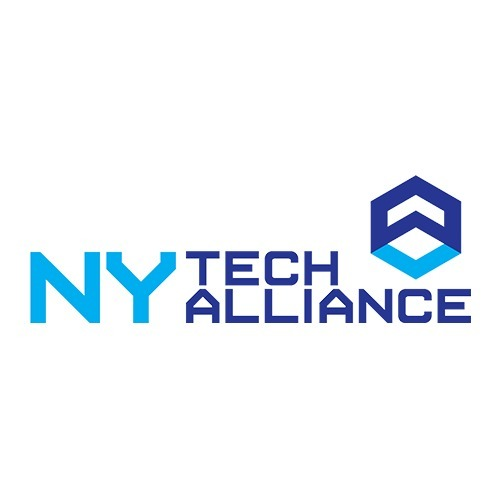 avatar for NY Tech Alliance