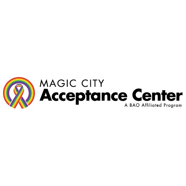avatar for Magic City Acceptance Center
