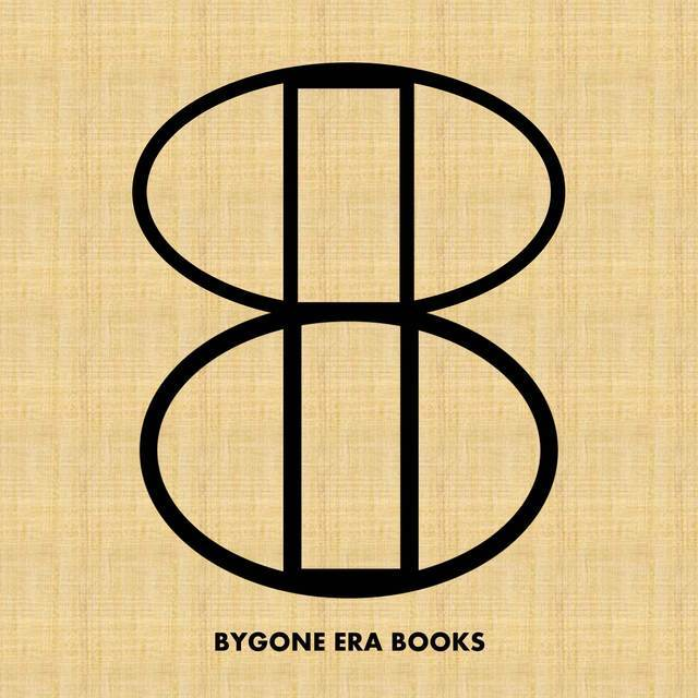 avatar for Bygone Era Books
