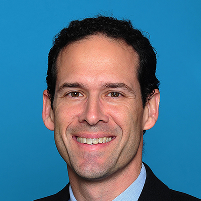 avatar for Paul DePodesta