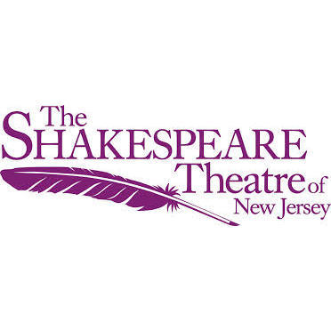 avatar for Shakespeare Theatre of New Jersey