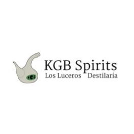avatar for KGB Spirits