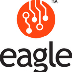 avatar for Eagle Technologies Inc.
