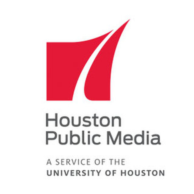 avatar for Houston Public Media