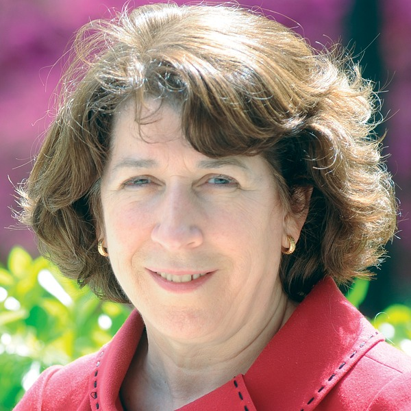 avatar for Kathy McKeown