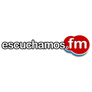 avatar for Escuchamos FM