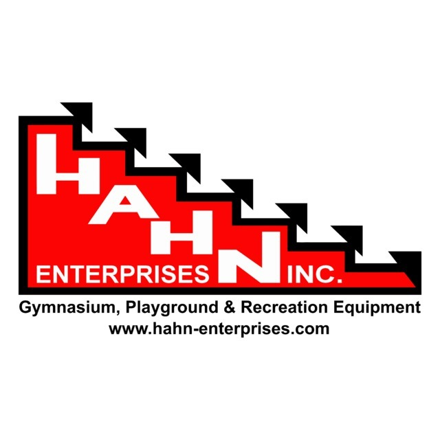 avatar for Hahn Enterprises