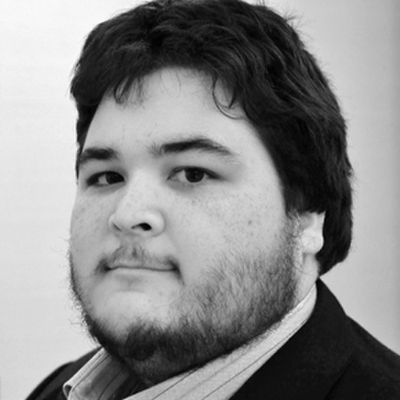 avatar for Marcus Ogawa