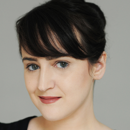 avatar for Mara Wilson