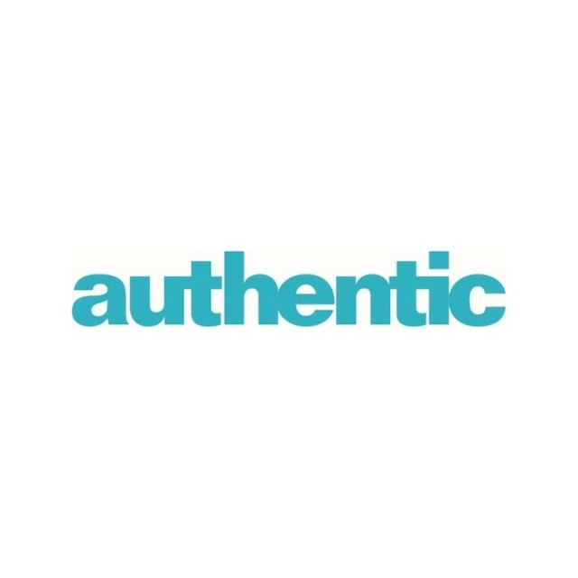 avatar for Authentic