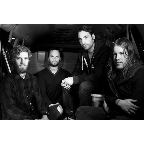 avatar for Weatherbox