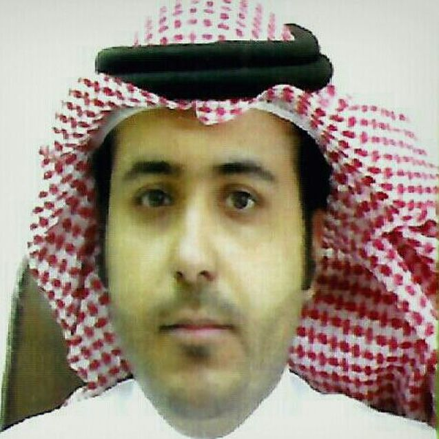 avatar for Naif Althobaiti