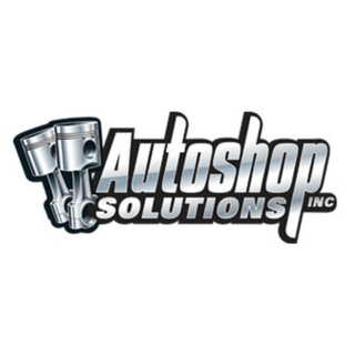 avatar for Autoshop Solutions