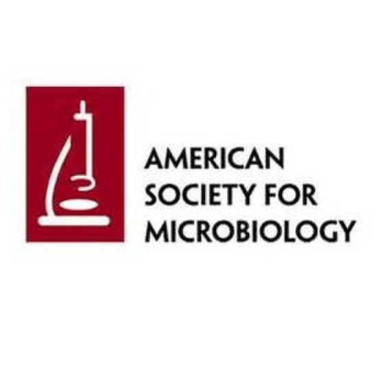 avatar for American Society for Microbiology