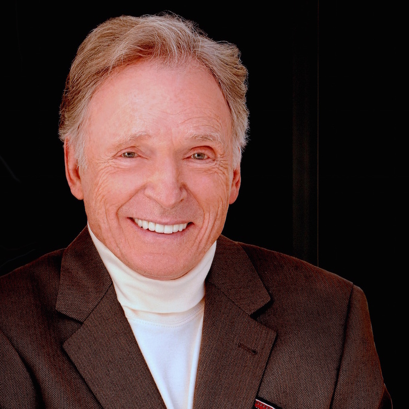 avatar for Dick Cavett