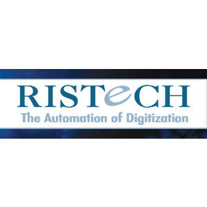 avatar for Ristech Company
