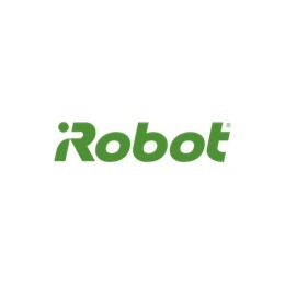 avatar for iRobot