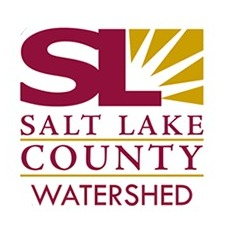 avatar for SYMPOSIUM HOST -- Salt Lake County Watershed Planning & Restoration
