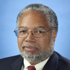 avatar for Lonnie G. Bunch, III