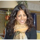 avatar for Anjana Dayal
