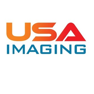 avatar for USA Imaging, Inc.
