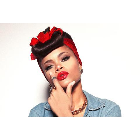 avatar for Andra Day