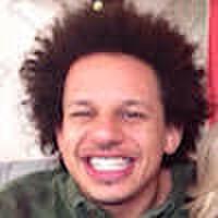 avatar for Eric Andre
