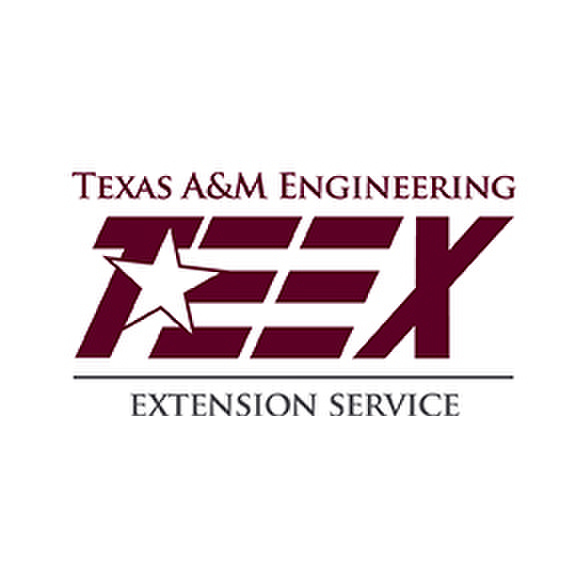 avatar for Texas A&M Engineering Extension Services