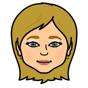 avatar for Stephanie Climer