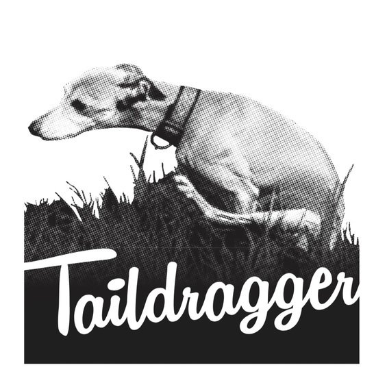 avatar for Taildragger