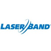avatar for LaserBand