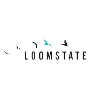 avatar for Loomstate Sustainable Apparel
