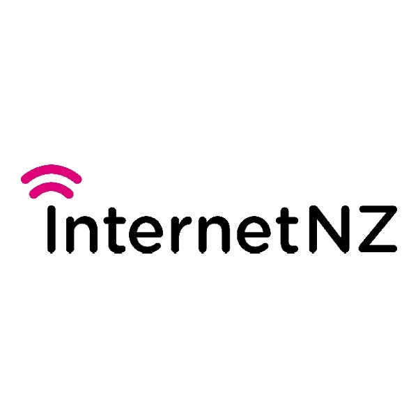 avatar for InternetNZ