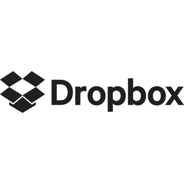 avatar for Dropbox
