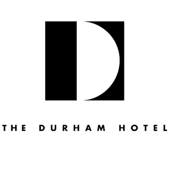 avatar for Durham Hotel
