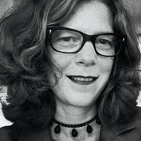 avatar for Jeanne Carstensen
