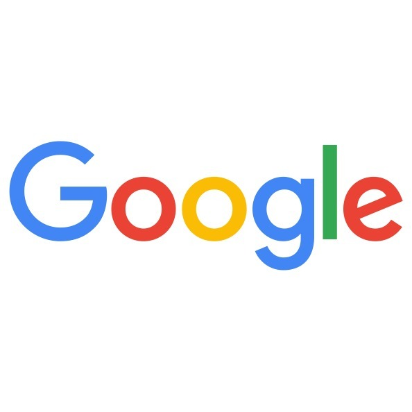 avatar for Google, Inc.