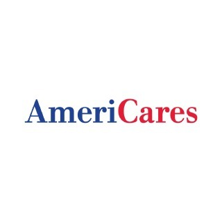 avatar for Americares