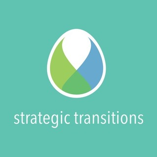 avatar for Strategic Transitions - Bronze